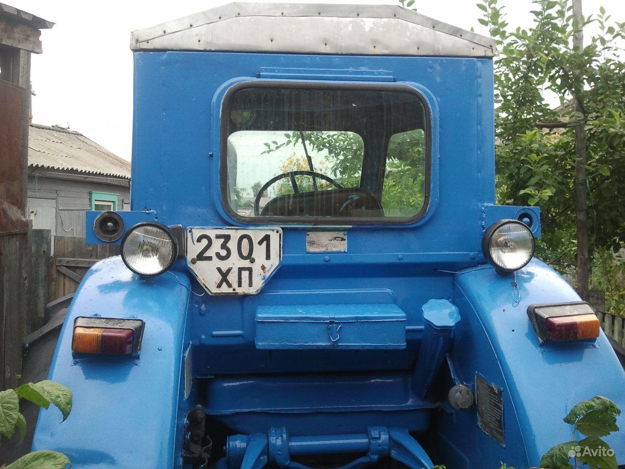 Продажа тракторов хакасия на авито    Авторынок твоего города