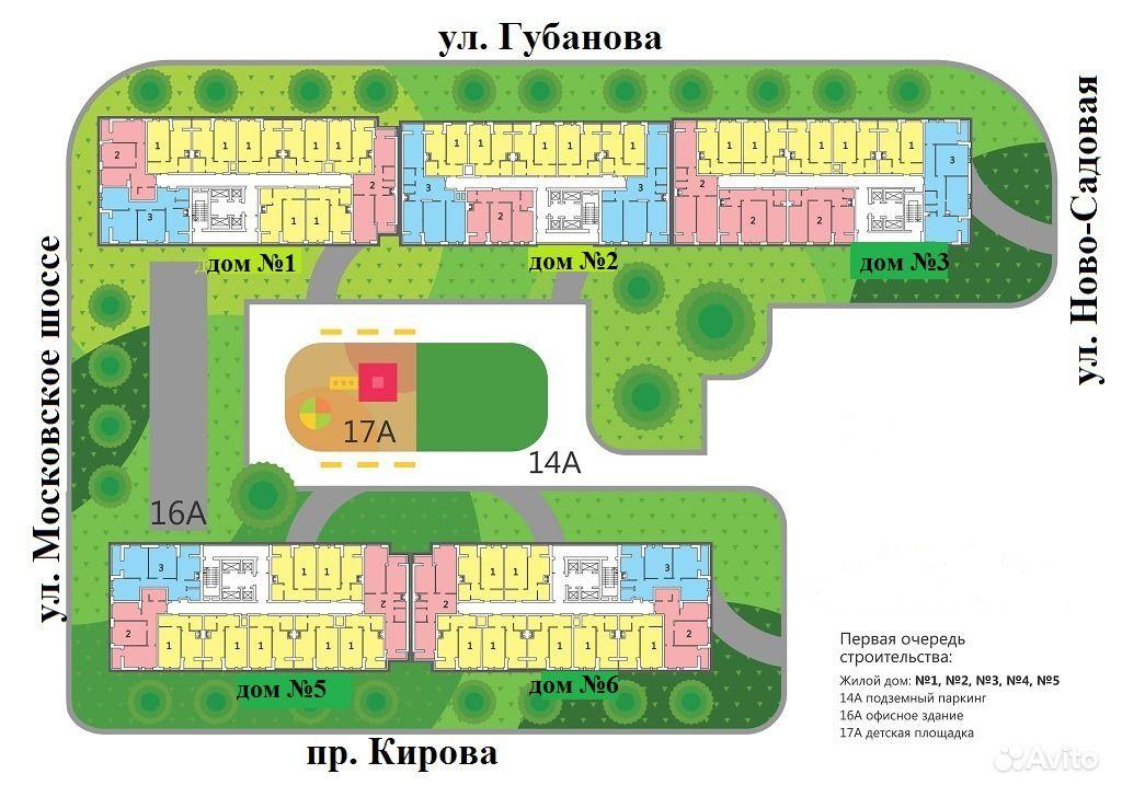 Банковская карта visa classic Щекино