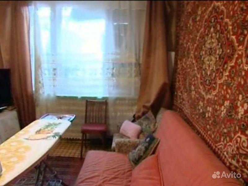 Ремонт комнаты 15 кв своими руками фото