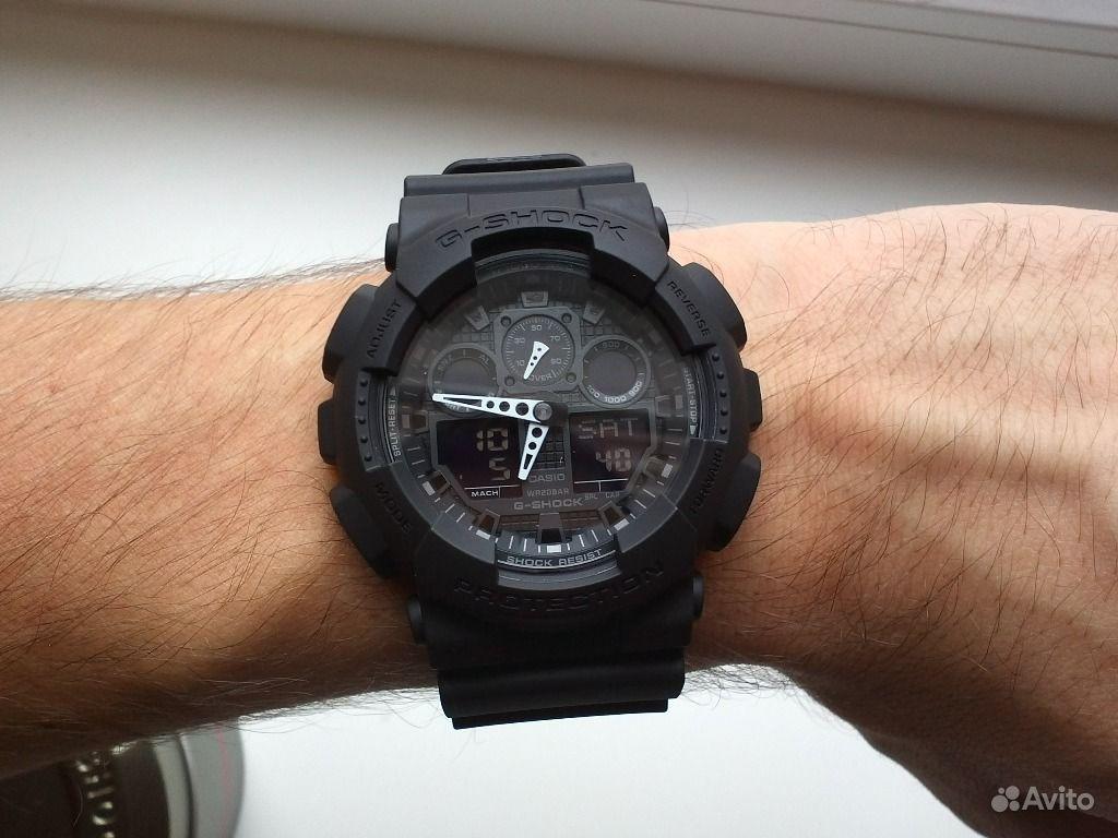 Купить часы настенные в Белгороде, сравнить цены на часы