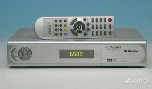 Схема на голден интерстар 7800 игровые автоматы на t610 бесплатно