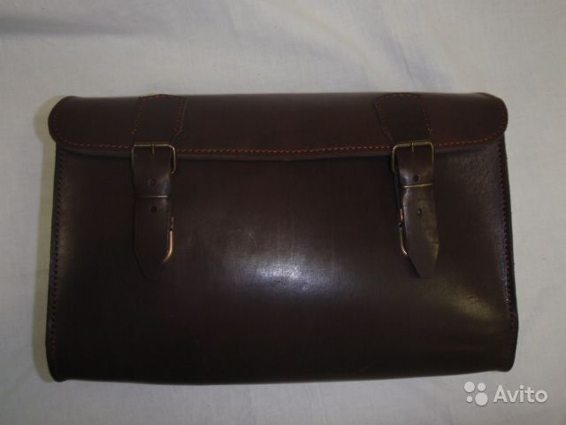 c08f66fa5f39 сумка ручной работы - Купить одежду и обувь в России на Avito статистика