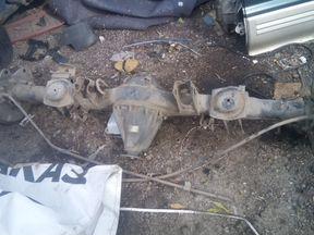 Рудольф Дизель и его двигатель