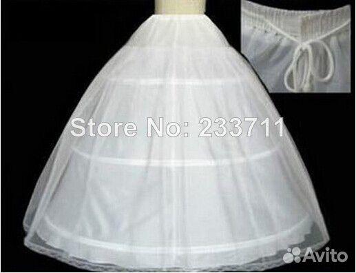Кольца Под Свадебное Платье Цена