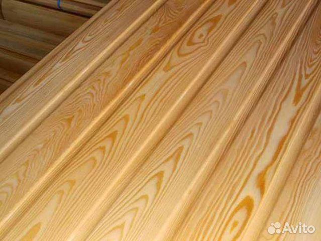 Bardage bois exterieur pour batiment agricole devis des for Plancher pvc exterieur