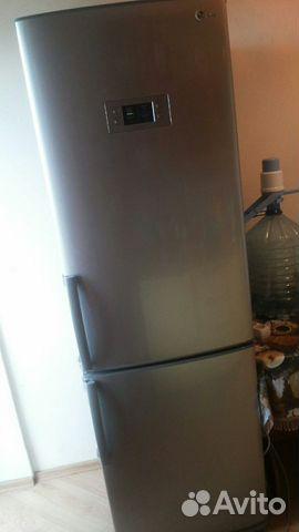 Куда сдать старый б у холодильник утилизация вывоз