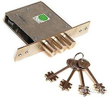 Перейти: Взлом дискового (финского) замка под полукруглый ключ. Перейти: В