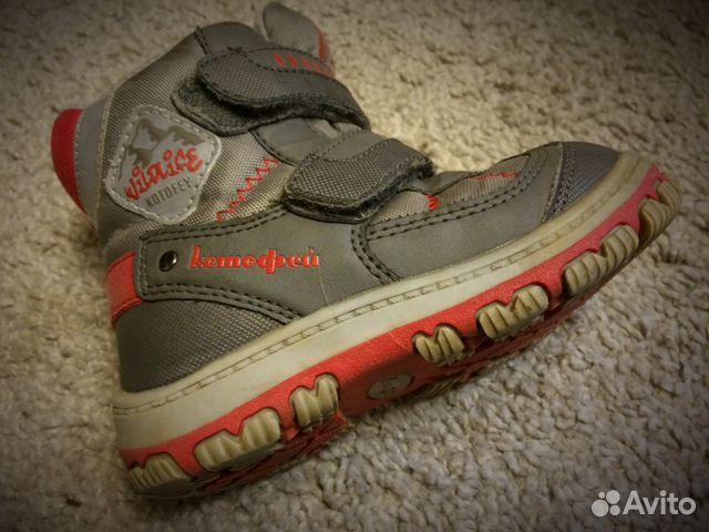 9d0169c32 Женская обувь в интернет-магазине - Avito краснодар обувь одежда купить