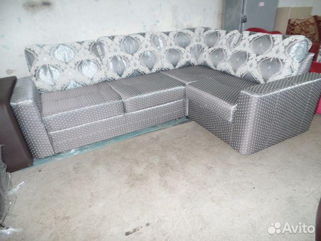 Официальный представитель фабрики дива-мебель в санкт-петербурге