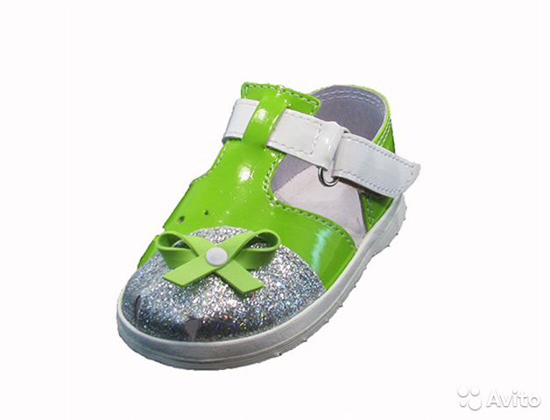 Фабрика обуви талдом