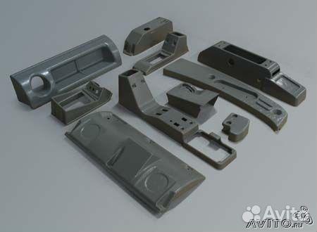 Вакуумная формовка пластика: продам в разделе Услуги по лучшей цене, в продаже Вакуумная формовка пластика с комментариями польз
