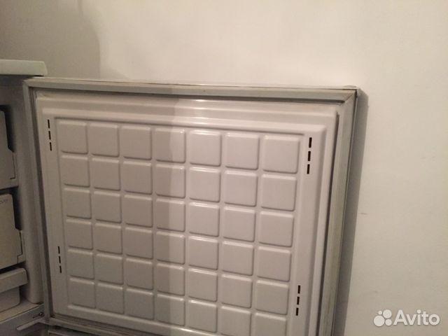 Двухкамерный Холодильник Бирюса 22 Инструкция - фото 6