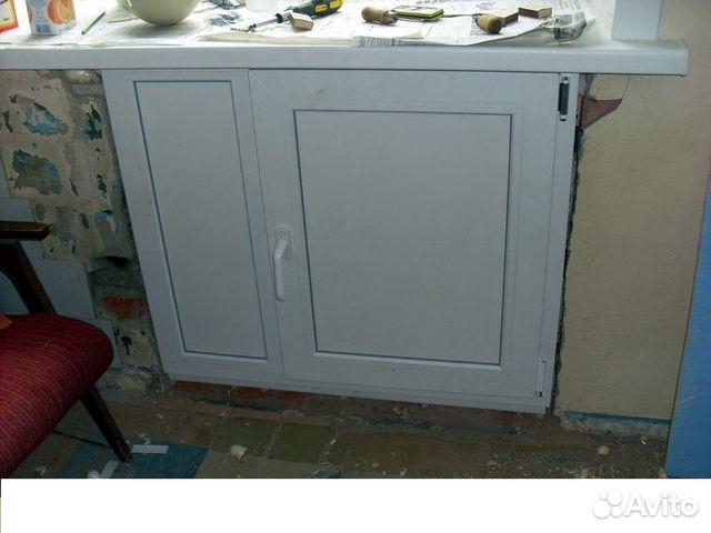 Зимний холодильник под окном отделка своими руками фото 80