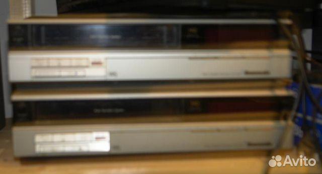 видеомагнитофоны где купить: