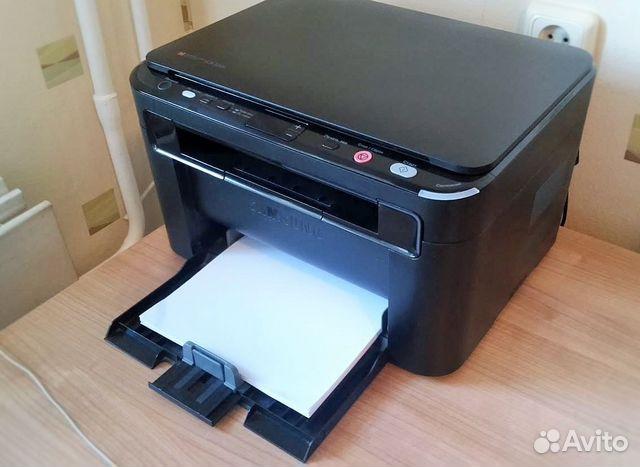 Как сделать копию из принтера на компьютер 150