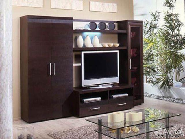 деревянные мебель на заказ