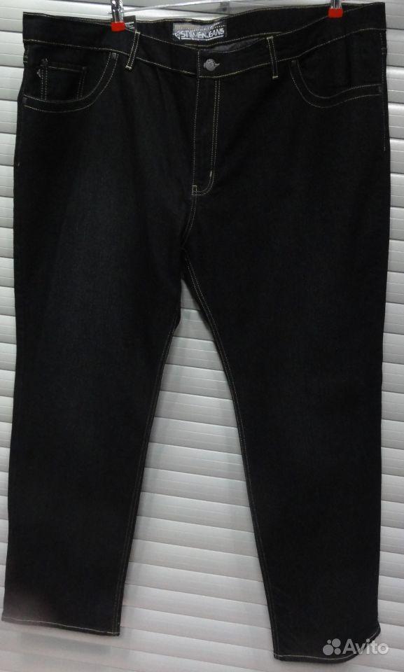 19ae977e8d3ad Джинсы Stilmen от Stilmen jeans (Турция)Джинсы STILMEN (Турция) отличаютс.