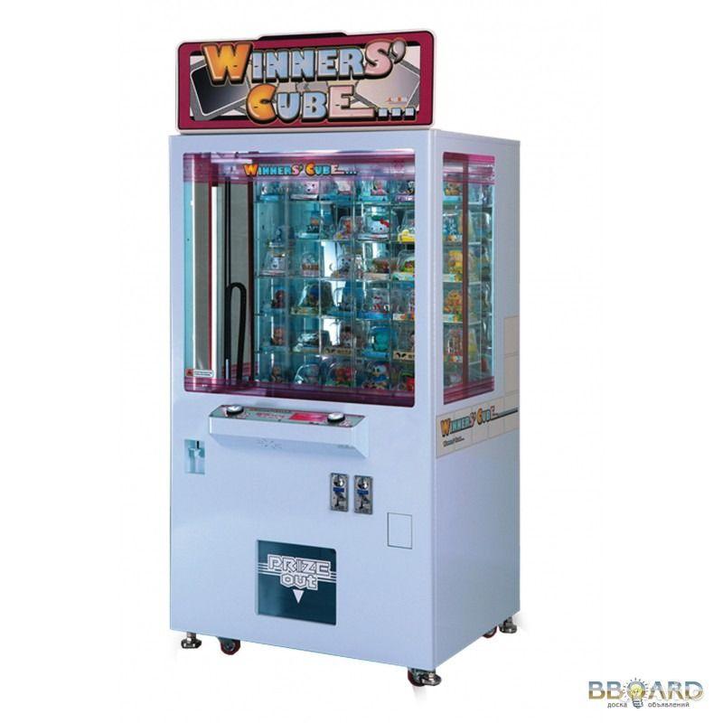 Играть бесплатно в игровой автомат кекс