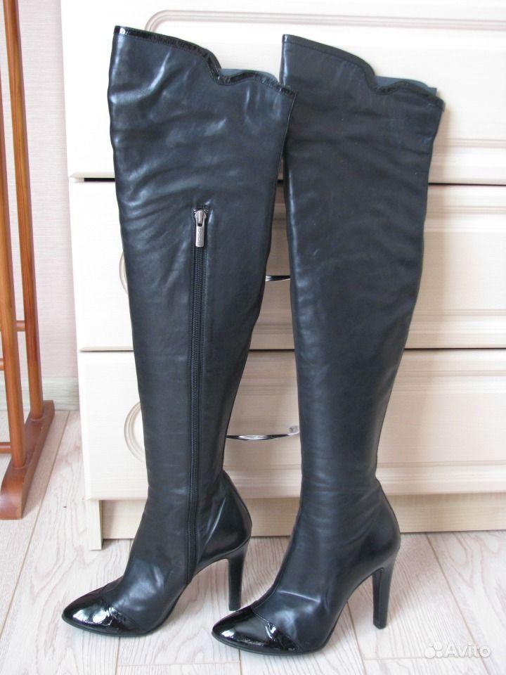 Купить одежду и обувь Gode в онлайн-магазине