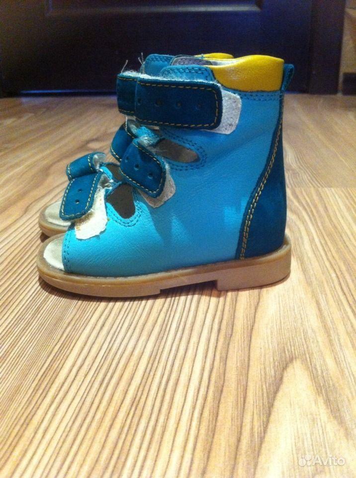 Отзывы о немецкой обуви ремонте