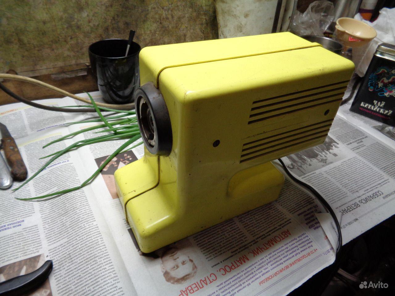 электромясорубка эмш-33100-4 ухл4 инструкция