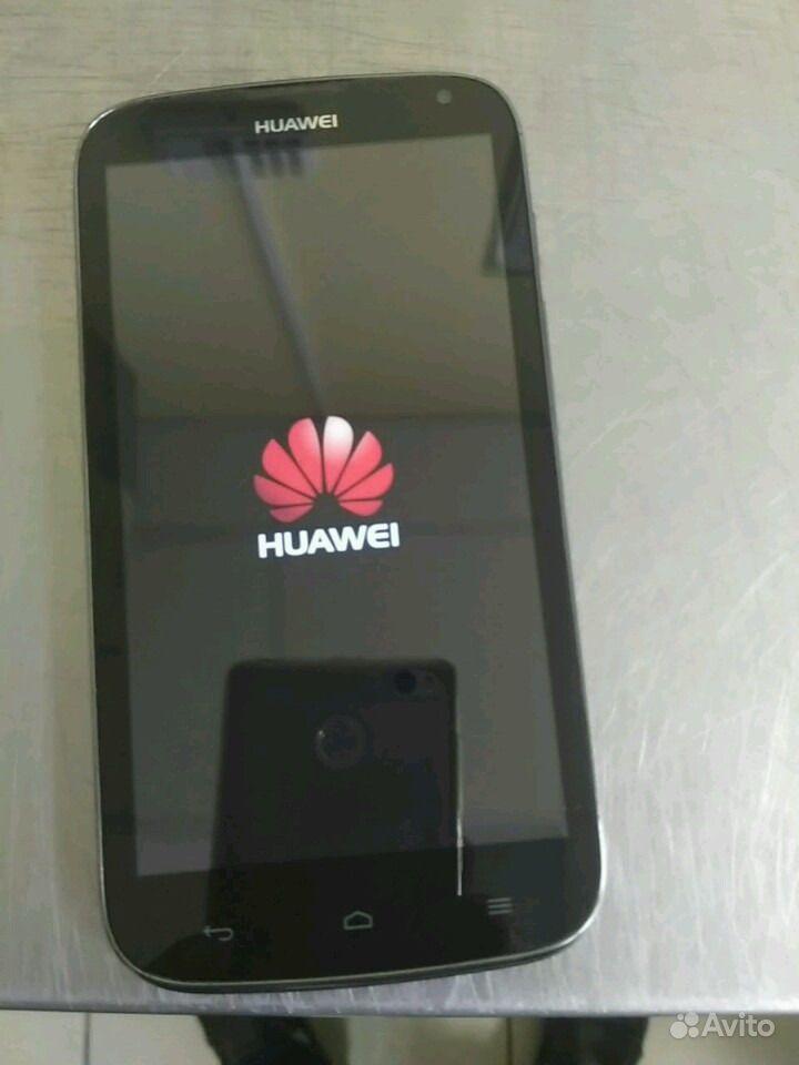 Скачать прошивку для кирпича Huawei G610-U20