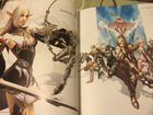 "Lineage 2 Limited collector""s edition"
