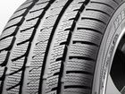 Kumho I'Zen KW27 245/45 R17 99V, made in Korea