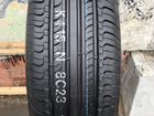 225/60 R17 99H Hankook Optimo K415
