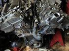 4grfse двигатель lexus is двс