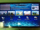 Smart TV SAMSUNG UE32ES5507