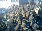 Уголь 5 тонн комок, уголь в мешках