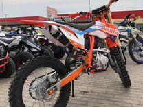 Продается мотоцикл avantis A2 basic (172FMM) модел