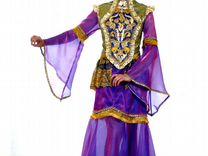 национальный костюм - Купить одежду и обувь в Республике ... d2b0060ed133c