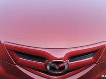 Mazda 3, 2008 г., Уфа