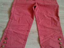 Diesel, DG - купить женские джинсы дешево в Республике Коми на Avito f87d86404f0