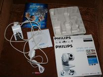 PHILIPS SPC300NC 00 DOWNLOAD DRIVERS