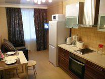 1-к квартира, 45 м², 3/10 эт. — Квартиры в Владимире