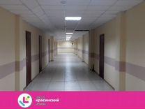 офисные помещения Рогожский Большой переулок