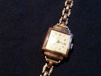 54d81d553178 Купить часы в Республике Адыгея на Avito