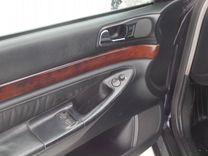 Audi A4, 2000 г., Тула
