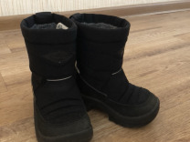 bd3ecc62d669 Сапоги, ботинки - купить обувь для мальчиков в интернете - в Москве ...