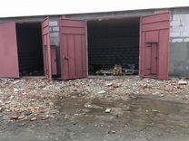 Купить лодочный гараж в северодвинске каркасные железные гаражи