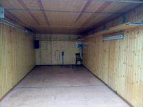 Авито купить гараж москва свао подключение металлического гаража к электричеству