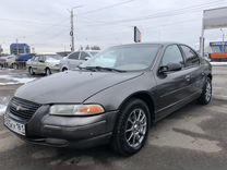 Chrysler Cirrus, 2000 г., Ростов-на-Дону