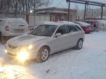 Mazda Familia, 2001 г., Саратов