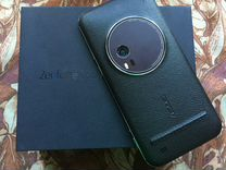 Asus Zoom ZX551ML 4/128
