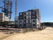 Новостройки / 2-комн., Зеленоград, 2 499 000