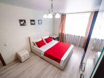 1-к квартира, 35 м², 8/14 эт. — Квартиры в Владимире