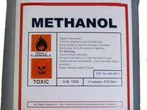Купить метиловый спирт в москве концентрация этилового спирта